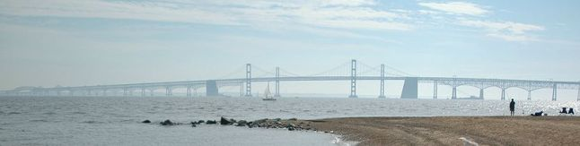 800px-Chesaspeake_Bay_Bridge_Panorama_60465636
