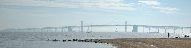 800px-Chesaspeake_Bay_Bridge_Panorama_60465636